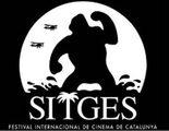 Edgar Wright rebaja la tensión en Sitges con 'Bienvenidos al fin del mundo'