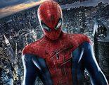 Nuevos detalles sobre los posibles villanos de 'The Amazing Spider-Man 2'