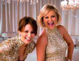 Tina Fey y Amy Poehler repetirán como presentadoras de los Globos de Oro en 2014 y 2015
