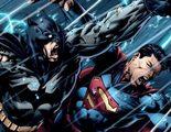 El rodaje de 'Batman vs. Superman' comenzará el próximo fin de semana