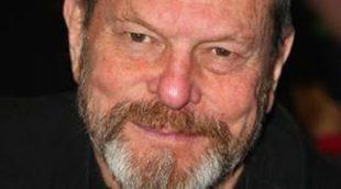 Terry Gilliam dice que Stanley Kubrick quería que hiciera una secuela de '¿Teléfono rojo? Volamos hacia Moscú'