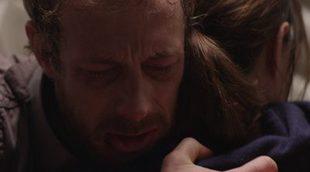 Nuevo tráiler en español de 'Retornados': Sólo una dosis separa al hombre del monstruo