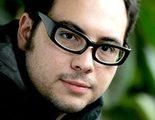 Nicolás López, productor de 'The Green Inferno': 'Nadie ha hecho una película para el gran público sobre el canibalismo'