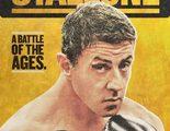 Sylvester Stallone y Robert de Niro, estrellas del boxeo en los nuevos pósters de 'Grudge Match'