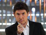 Manel Fuentes será el presentador de los Goya 2014