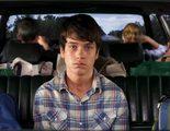 'El camino de vuelta': La búsqueda de la felicidad adolescente