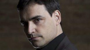 """Jorge Dorado, director de 'Mindscape': """"El espectador ve cada vez más cine y está más curtido, por eso hay que tratarle de manera más inteligente"""""""