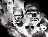 Alex Kurtzman y Roberto Orci quieren crear un universo cinematográfico con los monstruos clásicos de Universal