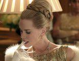 Harvey Weinstein se enfrenta con Olivier Dahan por el montaje final de 'Grace of Monaco'