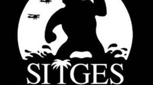 La holandesa 'Borgman' lidera el palmarés de Sitges 2013