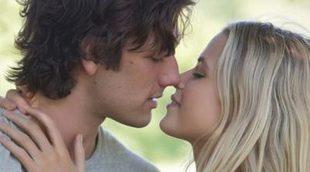 Tráiler, póster e imágenes de 'Endless Love', Alex Pettyfer conquista a Gabriella Wilde