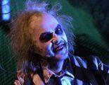Tim Burton podría estar interesado en dirigir la nueva 'Bitelchus (Beetlejuice)'