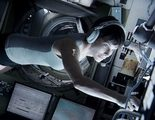 Tercera semana de éxito para 'Gravity' en Estados Unidos, donde 'El quinto poder' no convence