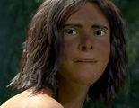 El 'Tarzan 3D' de Kellan Lutz presenta nuevo tráiler