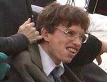Primeras imágenes de Eddie Redmayne caracterizado como Stephen Hawking en 'Theory of Everything'