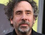 Tim Burton ya negocia dirigir la secuela de 'Bitelchus (Beetlejuice)'