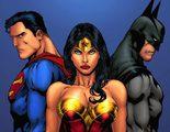 Un ejecutivo de Warner Bros. no confirma ni desmiente la aparición de Wonder Woman en 'Batman vs. Superman'