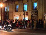 Las colas vuelven a los cines con el éxito rotundo de la Fiesta del Cine 2013