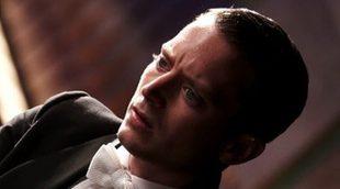 """Elijah Wood, protagonista de 'Grand Piano': """"Me encanta trabajar con directores que pueden ofrecer una experiencia única"""""""