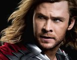 Chris Hemsworth aparecerá en dos entregas más de 'Los Vengadores' y en otra de 'Thor'