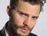 Jamie Dornan será Christian Grey en 'Cincuenta sombras de Grey'