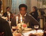 '12 años de esclavitud' encabeza las nominaciones de los Gotham Awards 2013