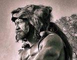 Dwayne Johnson muestra la última imagen de 'Hercules: The Thracian Wars' y la primera en el rodaje de 'Fast & Furious 7'