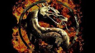 El director Kevin Tancharoen abandona la nueva adaptación de 'Mortal Kombat'