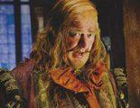Primera imagen de Stephen Fry en 'El Hobbit: La desolación de Smaug'