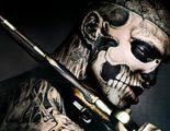 Nuevo tráiler y póster de 'La leyenda del samurái: 47 Ronin'