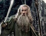 Nuevos pósters con los principales personajes de 'El Hobbit: La desolación de Smaug'