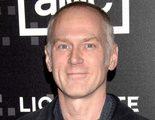 Alan Taylor asegura que le encantaría dirigir 'Thor 3'
