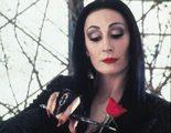 MGM pretende devolver a la vida a 'La familia Addams' en una película de animación