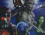 Nuevas imágenes promocionales de 'Guardianes de la Galaxia' y 'I, Frankenstein'