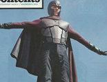 Primer vistazo al traje de Magneto en los 70 en 'X-Men: Días del futuro pasado'