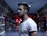 Cinco facetas que hemos visto de Ryan Gosling y una de la que no tuvimos oportunidad