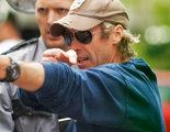 Michael Bay desvela nuevos detalles de 'Transformers 4: La era de la extinción'