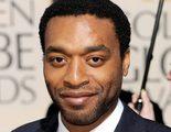 Chiwetel Ejiofor podría formar parte del reparto de 'Star Wars: Episodio VII'