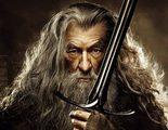 Siete pósters individuales de los protagonistas de 'El Hobbit: La desolación de Smaug'