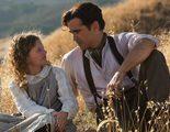 Primeras imágenes de Colin Farrell en 'Al encuentro de Mr. Banks'