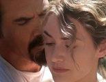 Primer tráiler de 'Una vida en tres días' con Josh Brolin y Kate Winslet