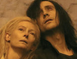 Primer tráiler de 'Only Lovers Left Alive' con los vampirescos Tom Hiddleston y Tilda Swinton
