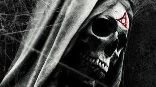 Tráiler en español de 'Paranormal Activity: Los señalados', el spin-off latino