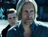 Woody Harrelson, Jennifer Lawrence y Josh Hutcherson protagonizan un nuevo clip de 'Los Juegos del Hambre: En llamas'