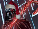 'Star Wars: Episodio VII' ya tiene fecha de estreno: 18 de diciembre de 2015