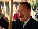 'Al encuentro de Mr. Banks' enamora en el AFI Fest y presenta un nuevo clip y featurette