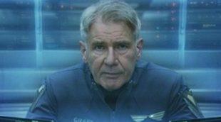 Lionsgate esperará unas semanas más para decidir si habrá secuela de 'El juego de Ender'