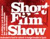 Cinemaattic presenta la primera Noche Solidaria de Cine Español en Edimburgo