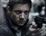 Justin Lin, en negociaciones para dirigir 'El legado de Bourne 2'