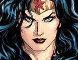 Olga Kurylenko, Gal Gadot y Elodie Yung, candidatas para encarnar a Wonder Woman en 'Batman vs Superman'